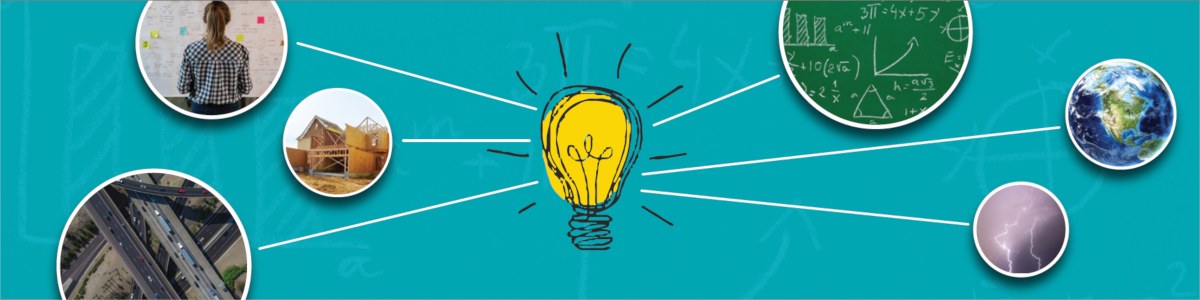 big_ideas_curriculum_banner_medium.png