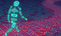001_DP_Algorithms_Thumbnail.png